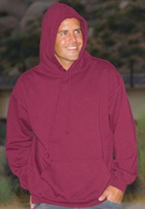 fleece pullover hoodies