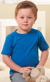 Toddler t shirt